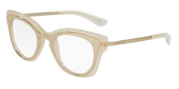 f6f8566e3f Lentes Oftalmicos Dolce & Gabbana DG5020 3043 | Wishlist | Lentes ...