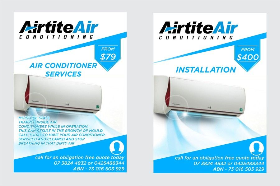 Latest post 23 Aircon Servicing promotion & Sales Flyers