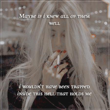 Melanie Martinez Aesthetic Quotes