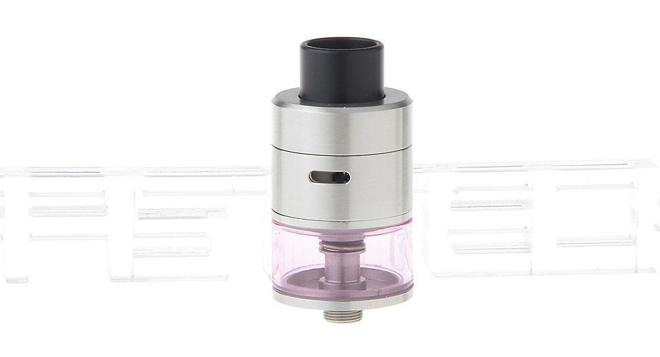Avocado 24 Styled RDTA Rebuildable Dripping Tank Atomizer Atomizers 5222402 - https://xtremepurchase.com/TechStore/2016/09/01/e-cigarettes-atomizers-5222402/