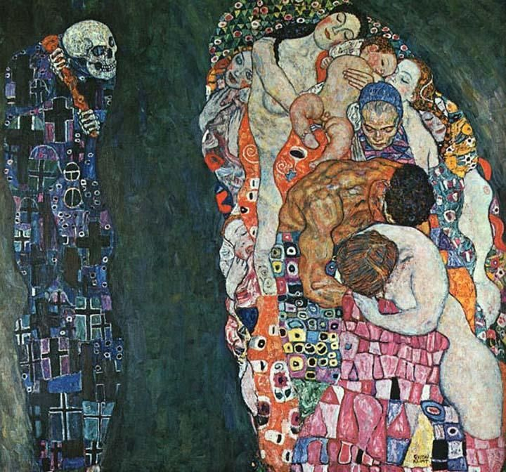 recover deleted photos android 2020    #death #Gustav #Klimt #Life