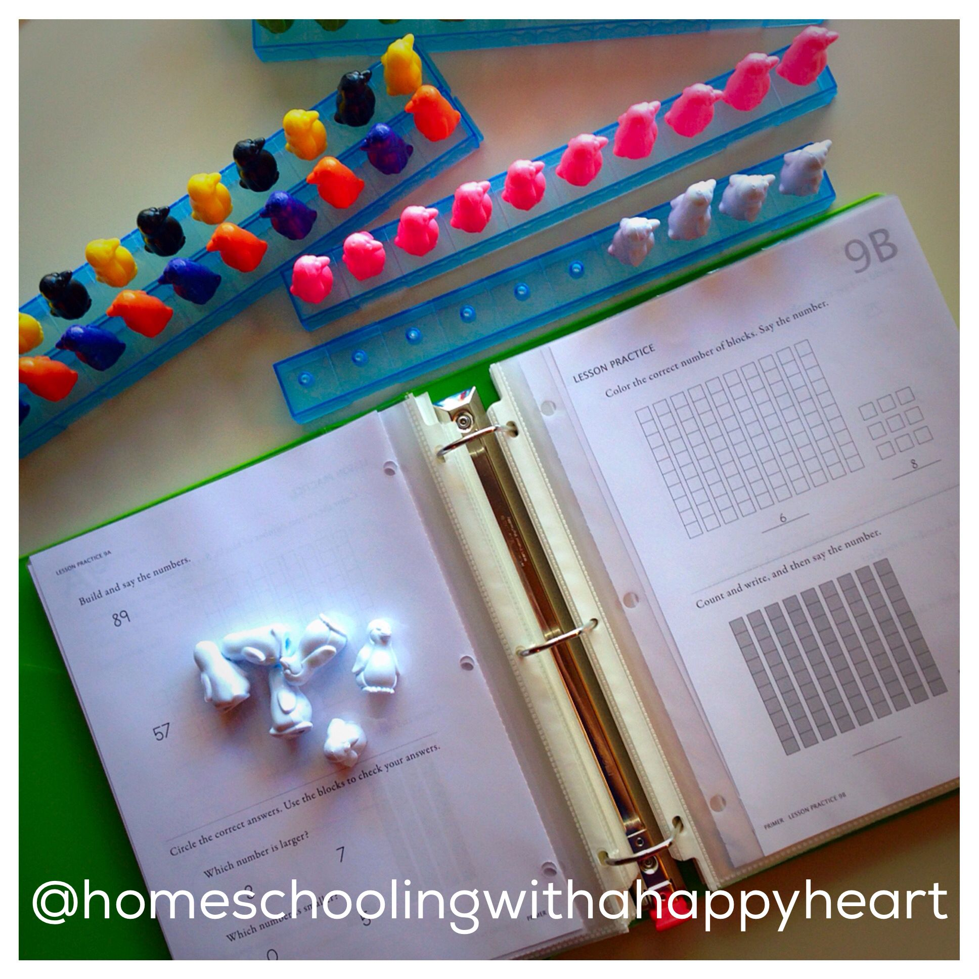 Fine Math U See Math Drills Photos - Worksheet Math for Homework ...