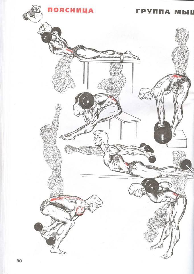 Картинки для упражнения рисунок на спине значительно дороже