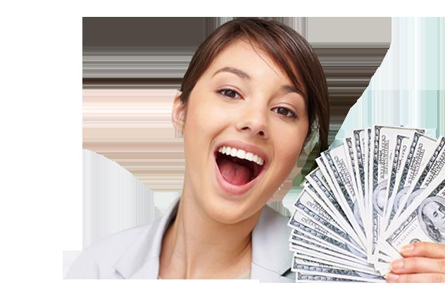 Payday loan store round lake il image 3