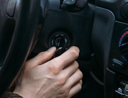 Bad Solenoid In 2020 Car Starter Starter Motor Ignition System