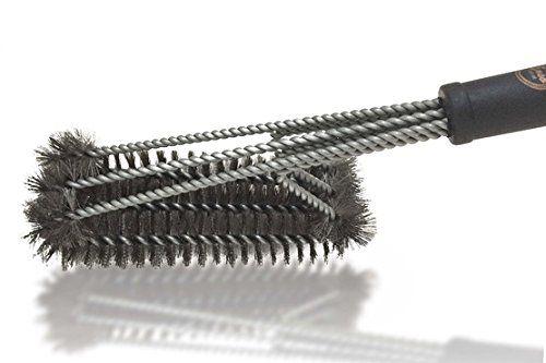 Pin on Kitchen Utensils & Gadgets