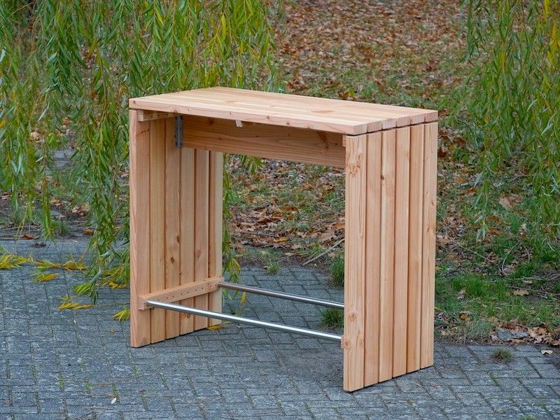 Lounge Mobel Holz Set 4 Lounge Mobel Aussenmobel Im Freien