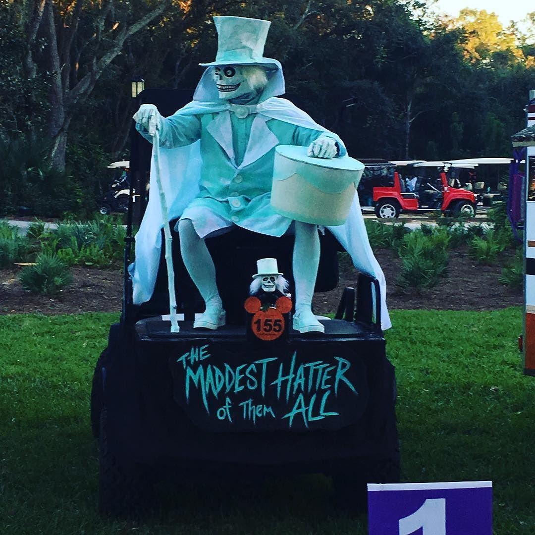 Awesome Orlando Fl Houses For Rent Apartments: #awesome #hauntedmansion #hatboxghost #ghost