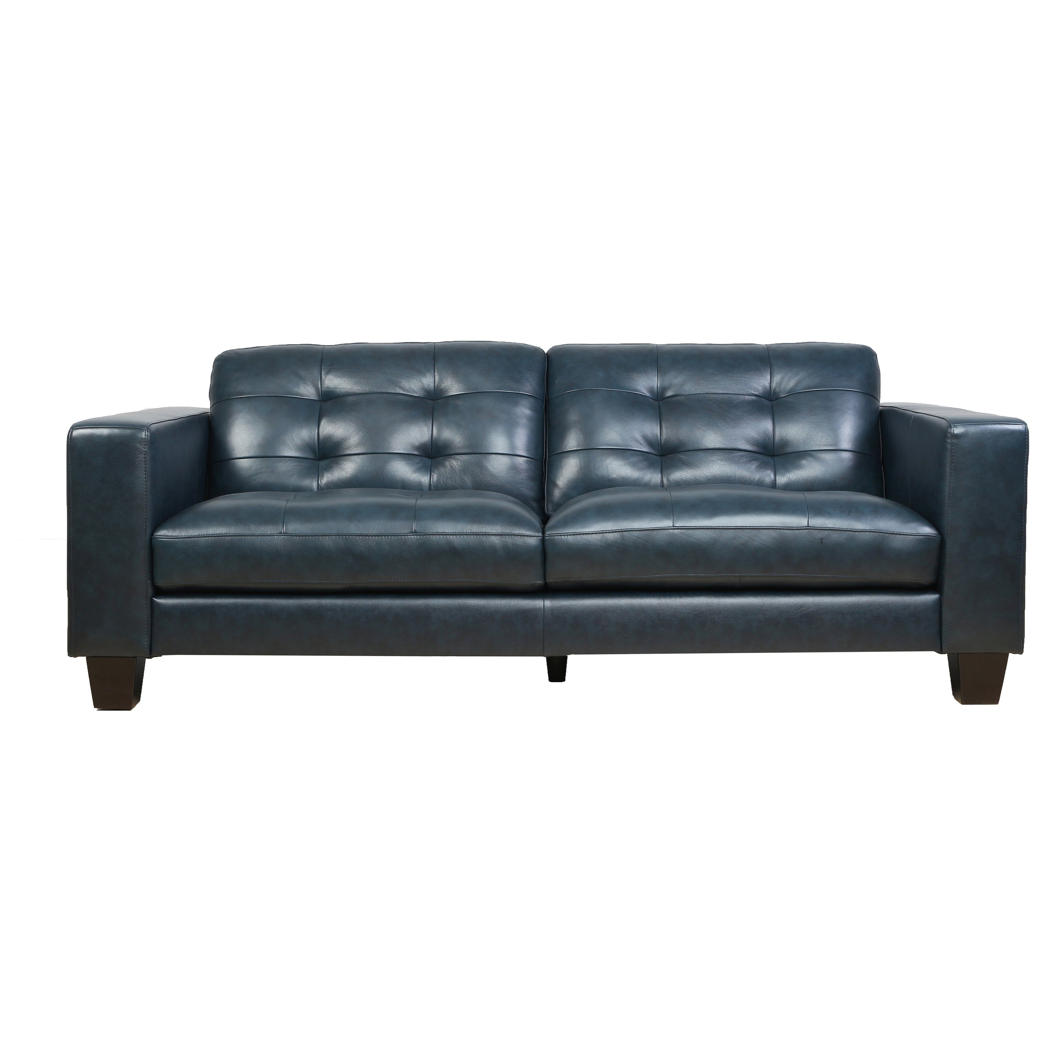 furniture unique loveseats leather best set sofa navy blue loveseat of and luxury