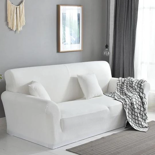 Pin By Coline Cleiren On Homestaging In 2020 Home Decor Love Seat Furniture