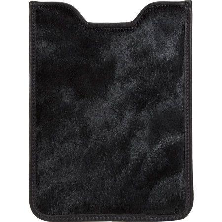 Barneys New York Haircalf iPad Mini® Sleeve