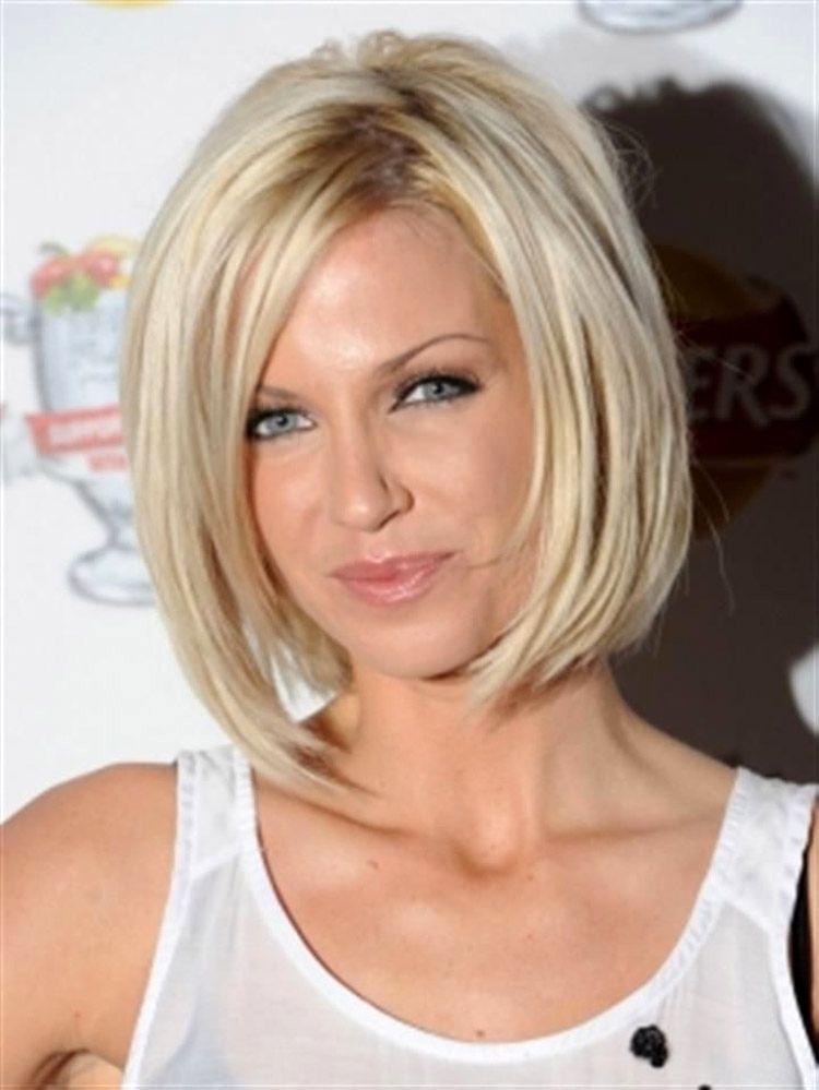 hairstyles 2017 women over 40 -#main