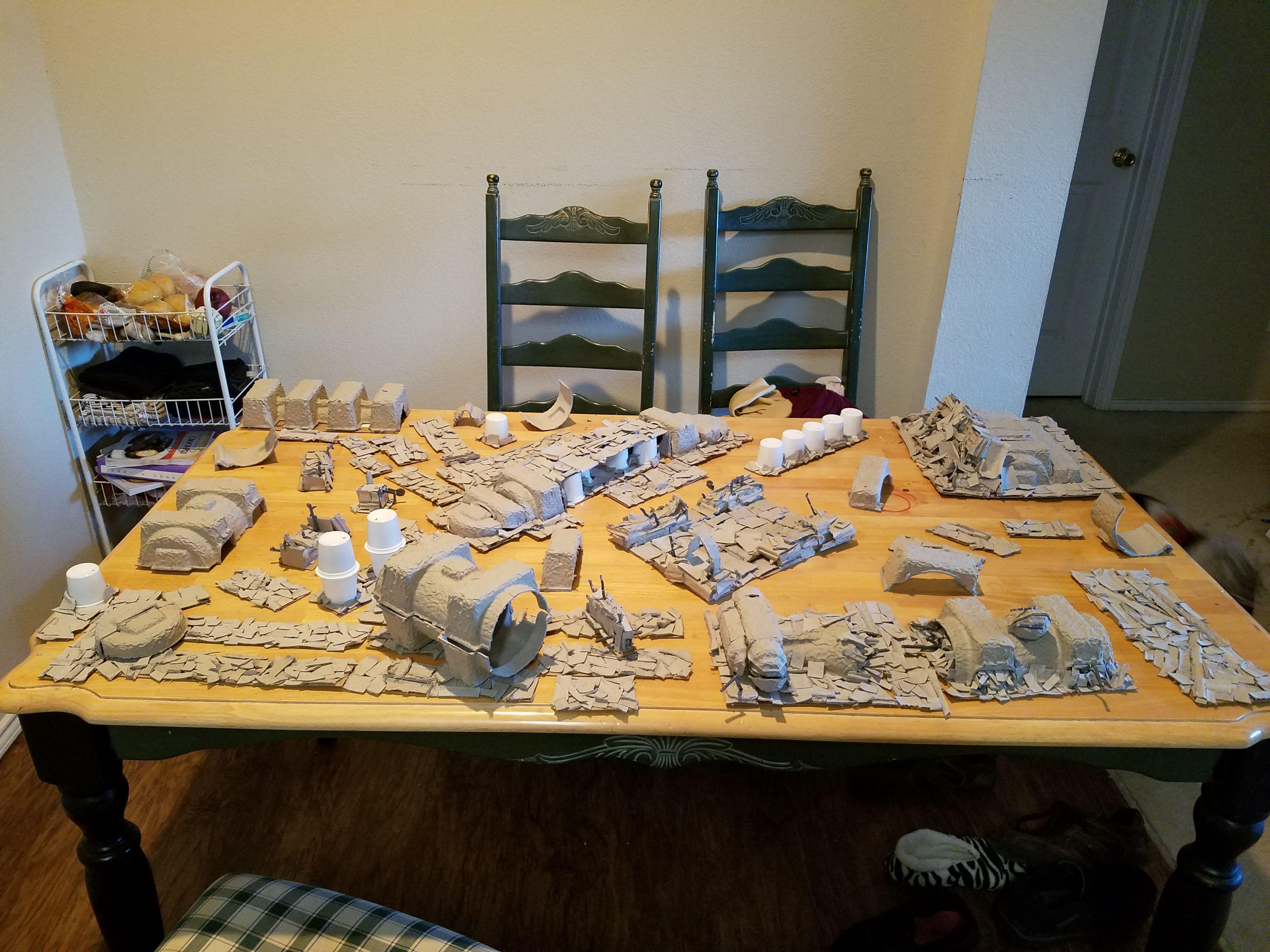 Pin On Star Wars Legion