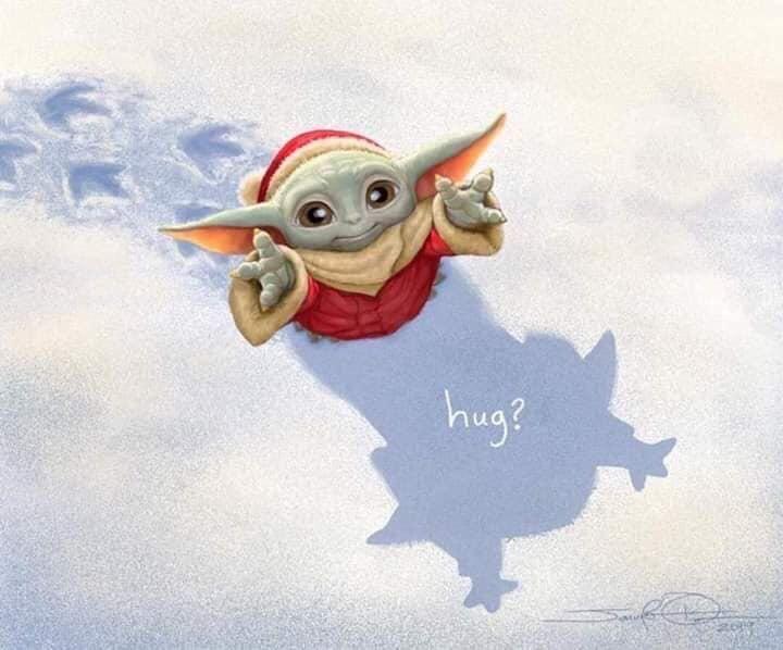 Baby Yoda Baby Grogu Star Wars Drawings Yoda Wallpaper Yoda Images