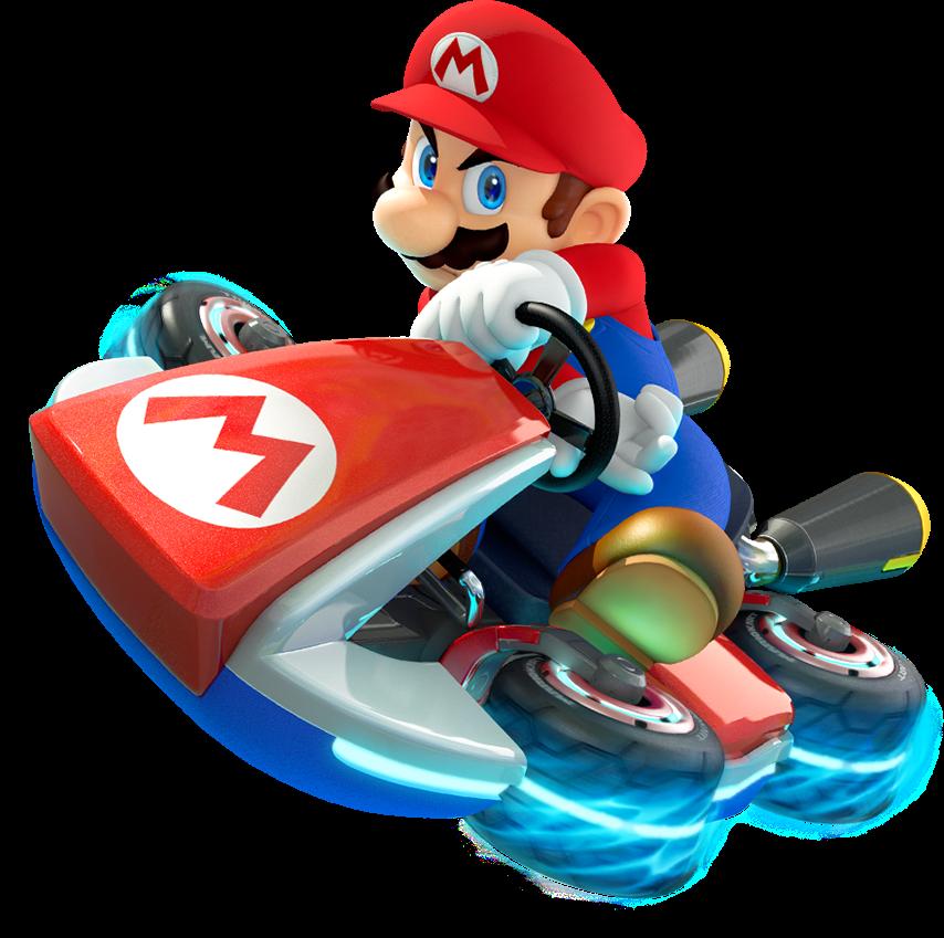 Protective Kart Equipment Personal Mario Toy Deluxe Mario Toys Super Mario Kart Mario