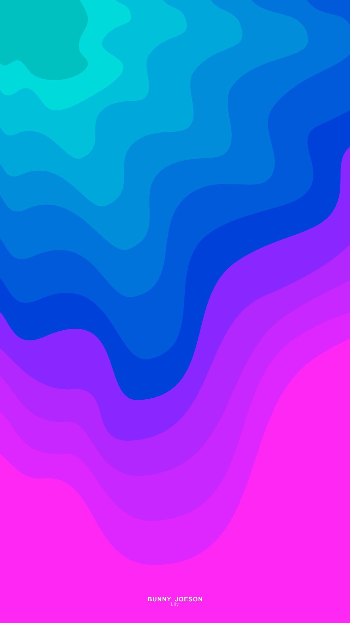 Iphone Phone Life Design Wallpaper Color Ios Android Sea Iphone Wallpaper Mkbhd Wallpapers Cellphone Wallpaper