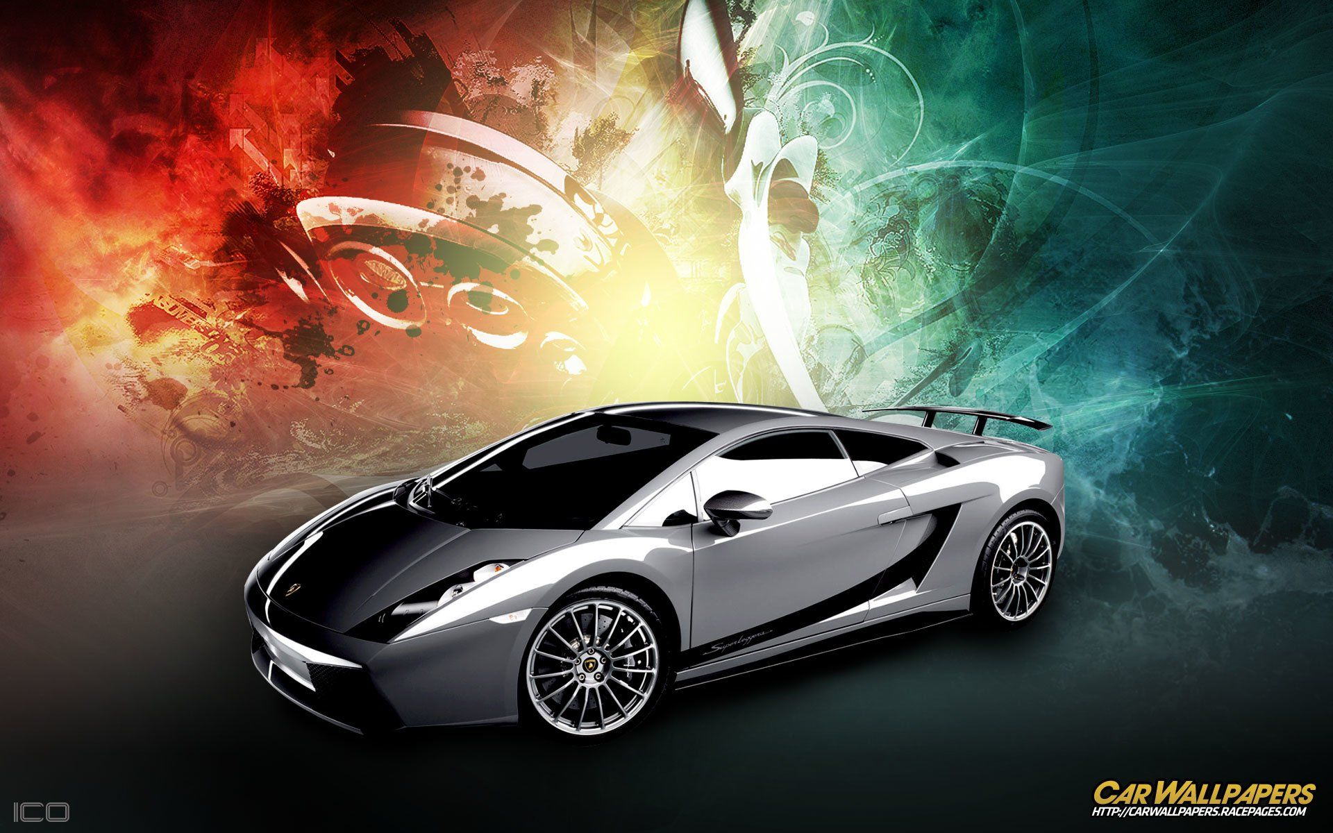 Lamborghini Wallpapers Hd 1131 707 Lamborghini Images Wallpapers 41 Wallpapers Adorable Wallpapers Lamborghini Gallardo Car Wallpapers Lamborghini
