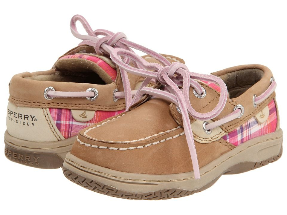 5e8e1c03f865 Sperry | Shoes I want | Sperry kids, Sperrys, Toddler sperrys