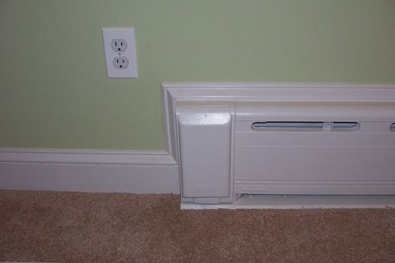 Name:  radiator finish trim - the best idea.jpg Views: 13083 Size:  47.9 KB