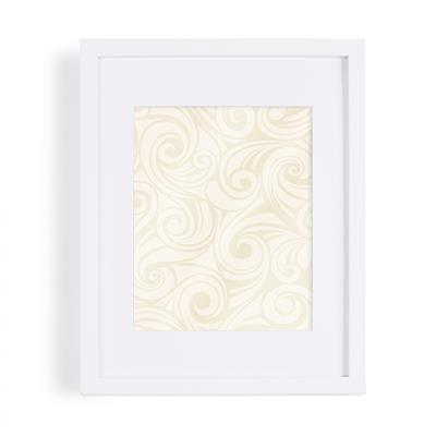 Frame 8x10 (Kmart, $8) | Bedroom | Pinterest