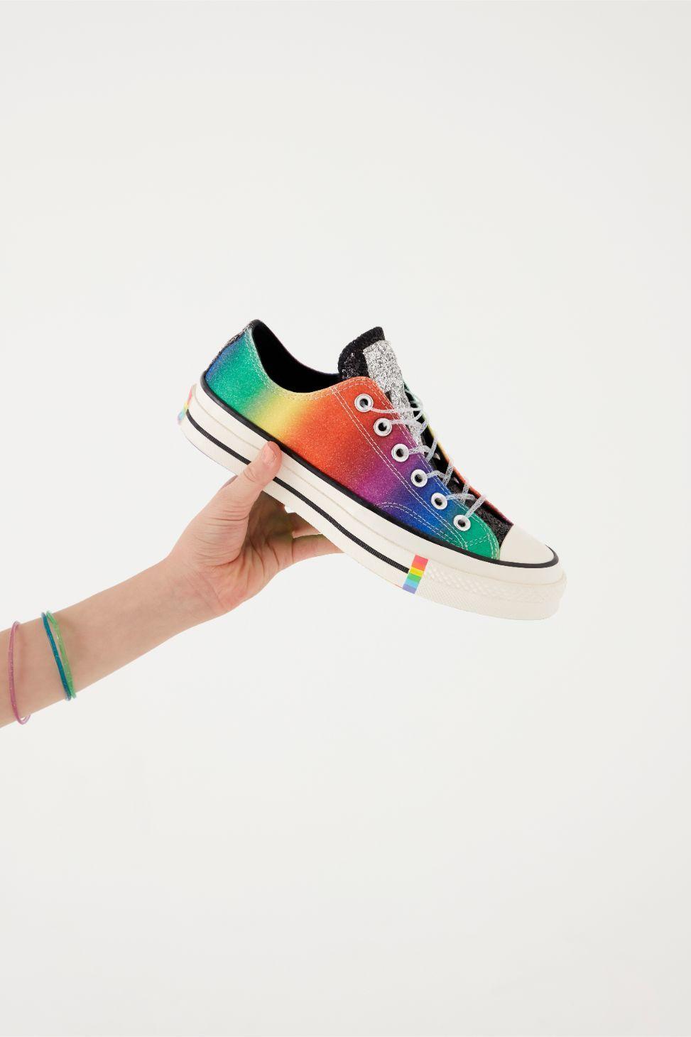 converse pride edition 2019