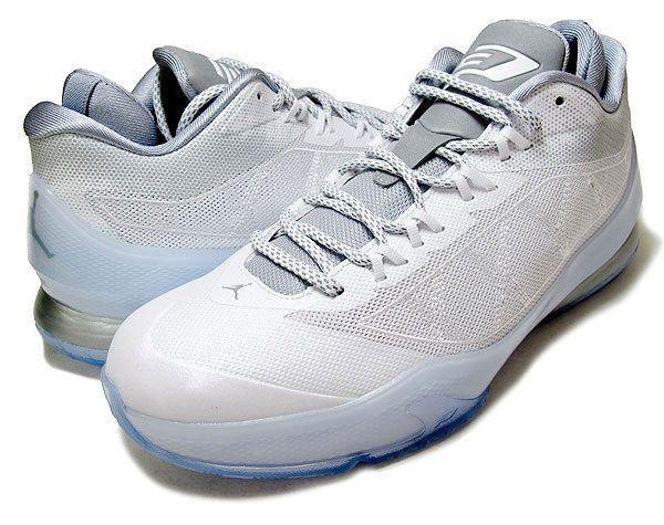 uk availability 62b3a 94a67 Nike Air Jordan 8 CP3. VIII All Star White Retro Platinum 715852-100 Men s  SZ 11  Nike  715852100