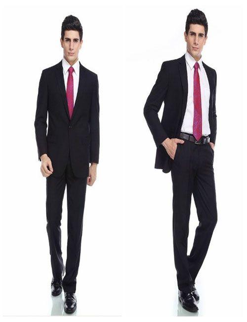 6e2305b0239a3b New Pent Coat Design Latest Fashion, Fashion Trends, Archive, Suit Jacket,  Suits