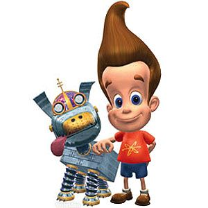 10 Jimmy Neutron Jimmy Neutron Jimmy Neutron Memes Nickelodeon Cartoons