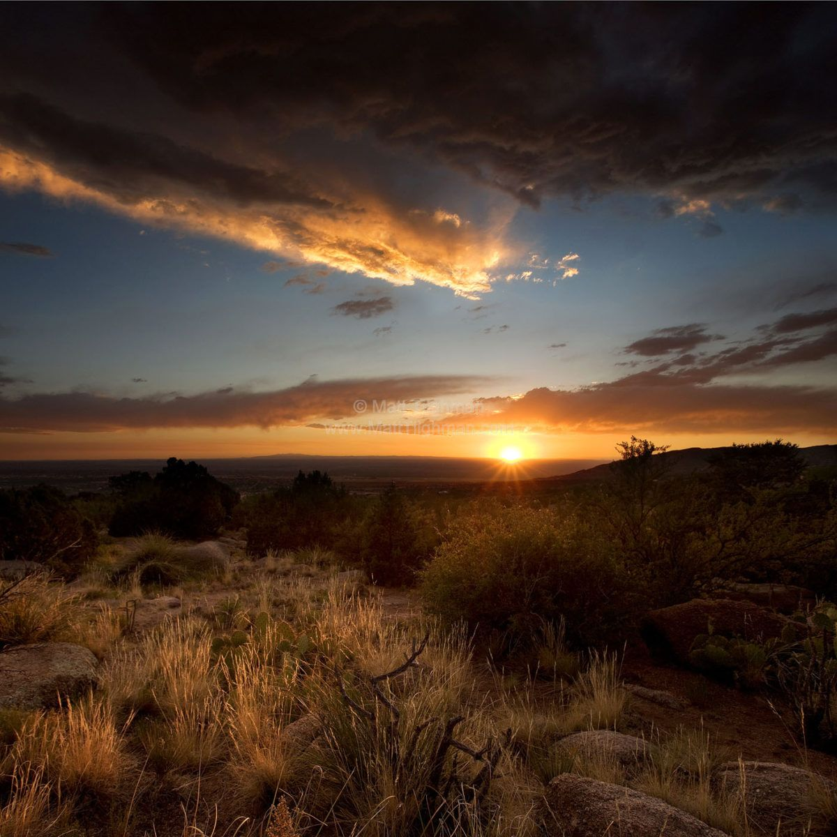 New mexico desert sunset new mexico in pinterest new