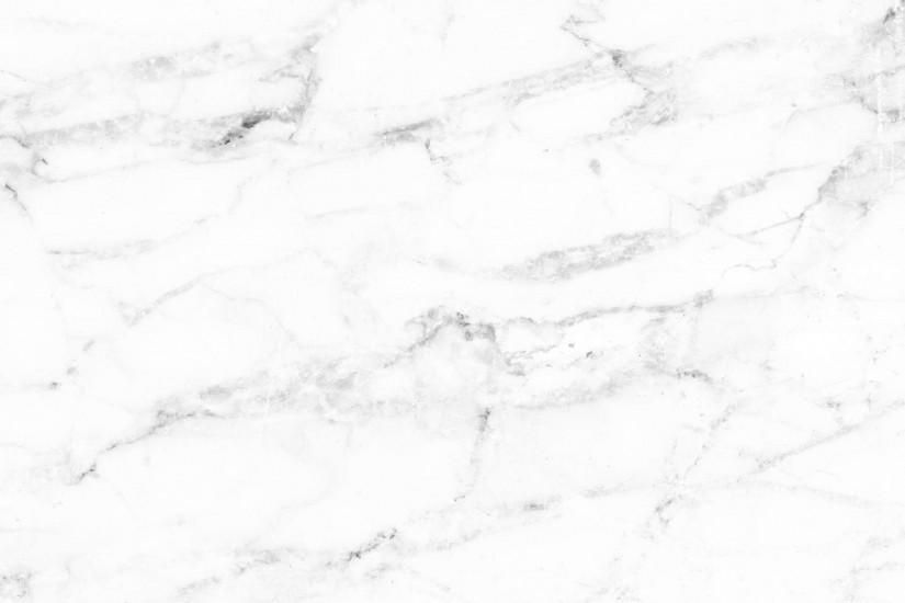 White Background Tumblr Download Free Cool Hd Backgrounds For Desktop Mobile L Marble Desktop Wallpaper Aesthetic Desktop Wallpaper Desktop Wallpaper Fall