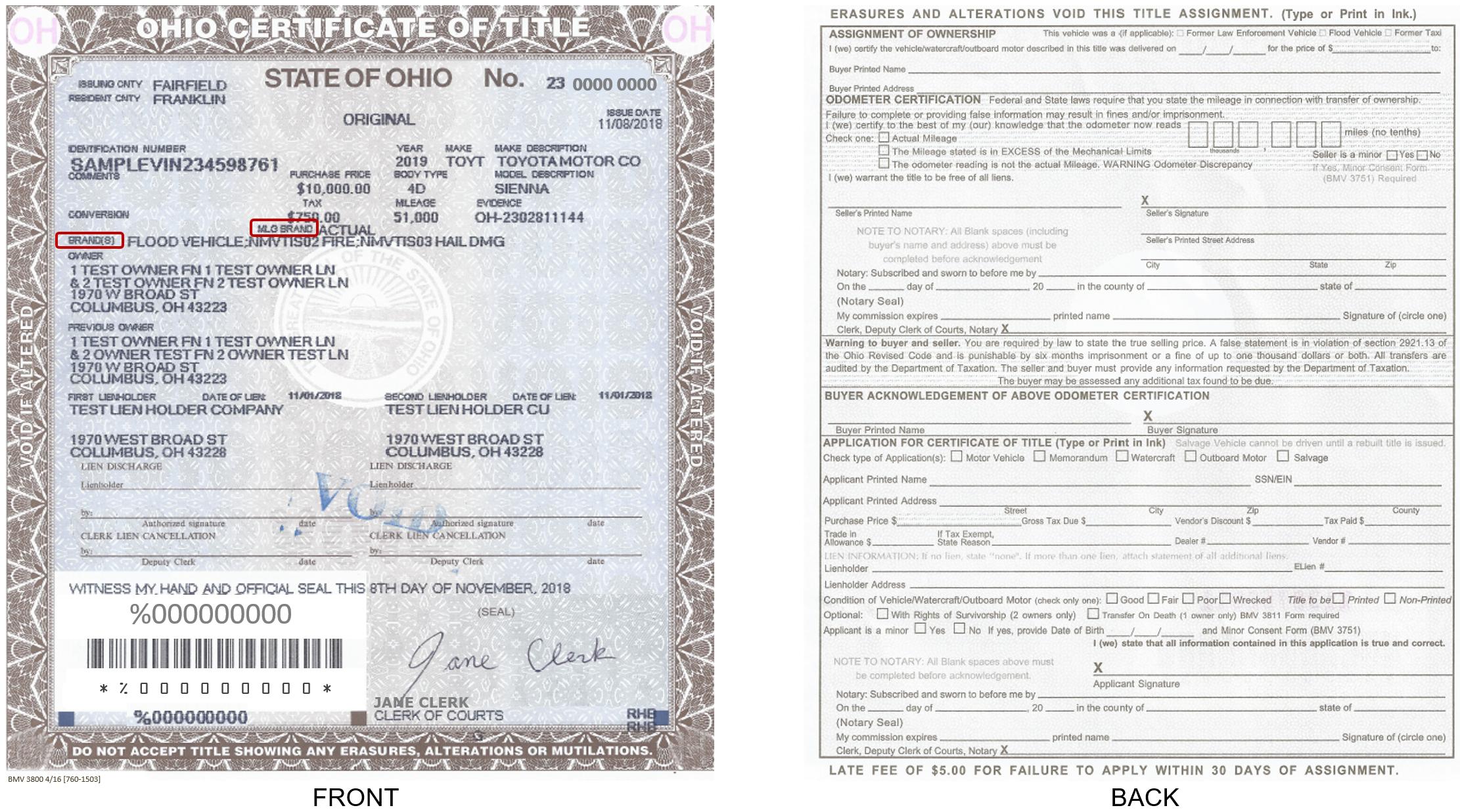 13b2cd1107f45f993d2917a23469d6c4 - How To Get A Duplicate Car Title In Ohio