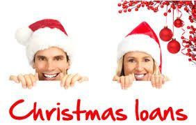 quick loans no credit check are provided cash for you bad time without any fees at - Christmas Loans No Credit Check