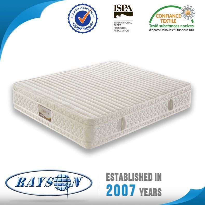 Made In China Customizable Good Quality Spring 4 Star Hotel Mattress Wide Used 5 Star Hotel Mattress Brand Wholesa Hotel Mattress Mattress Mattress Box Springs