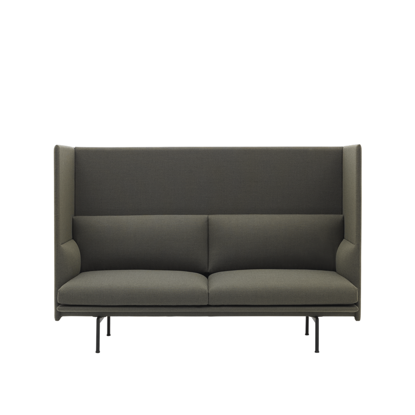 Lovely High Back Sofa Magnificent High Back Sofa 93 For Your Sofa Design Ideas Http Rebeccarcahill Com High Back Sofa Sofa Design Sofa Inspiration Sofa