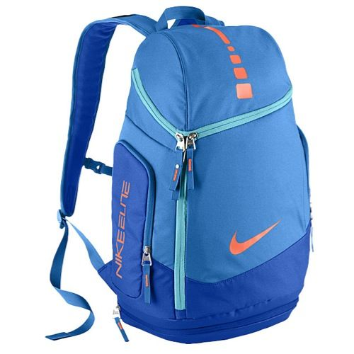 nike elite air max team backpack nike elite air max 902e864d3aa89