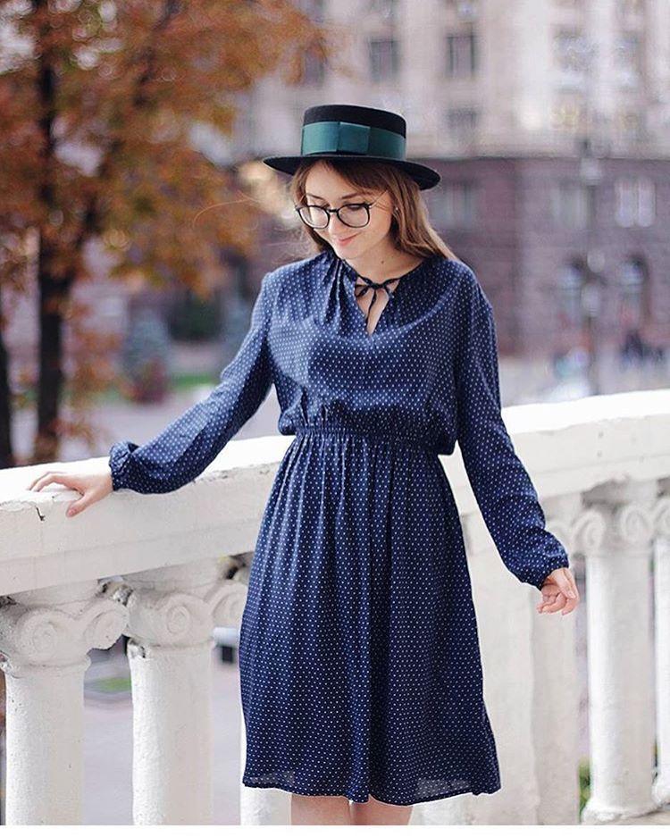 Для всех желающих пощупать и лицезреть воочию мои платья, торжественно сообщаю, что теперь это можно сделать у прекрасных девочек в @nameli_showroom - в самом сердце Киева, на ул. Крещатик, 21. ✌🏼️😉