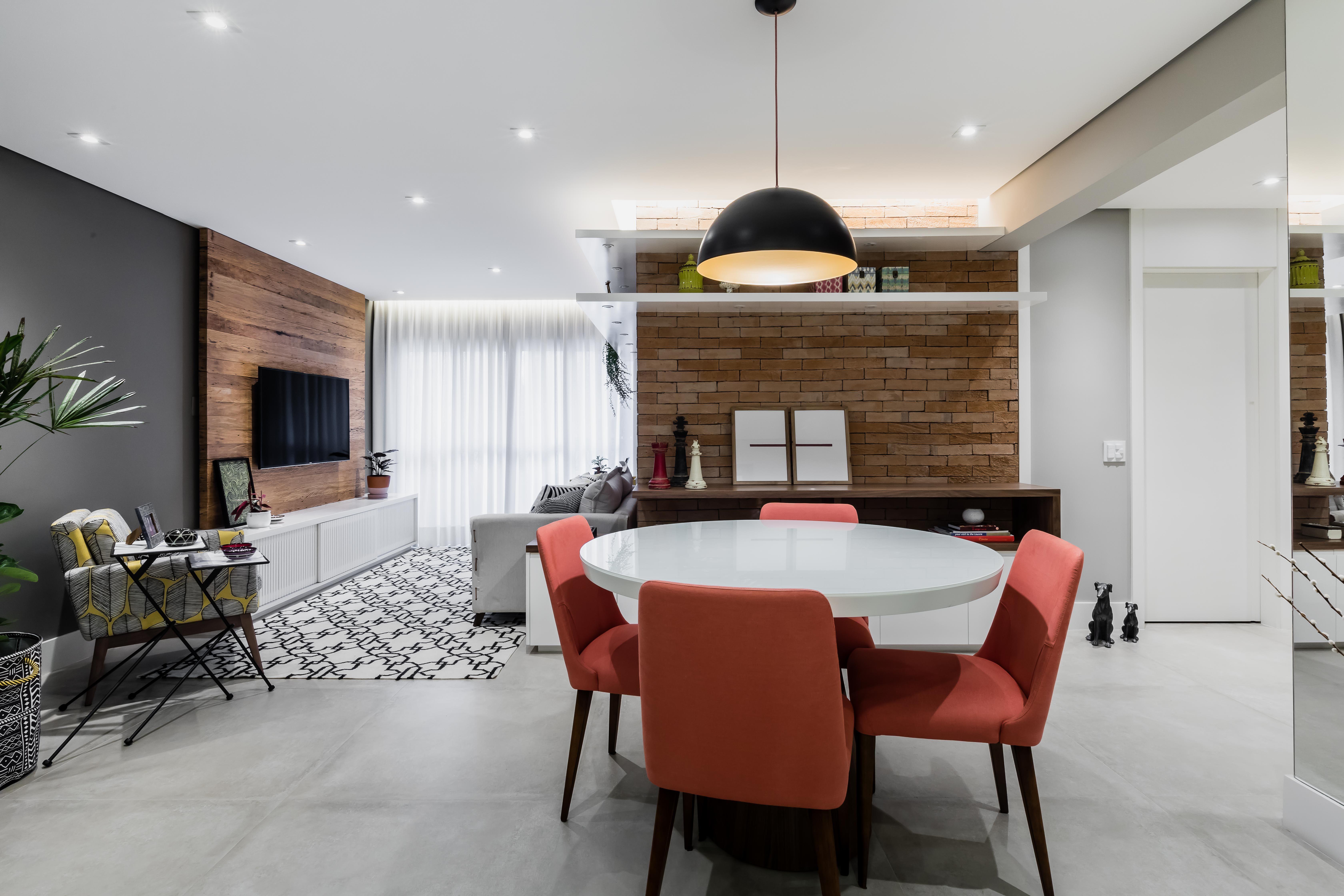 Beau #muitoamorporesteapartamento #queromorarnele ##dudasennahomedecor #decor # Interiores #interiorstyle #arquitetura #