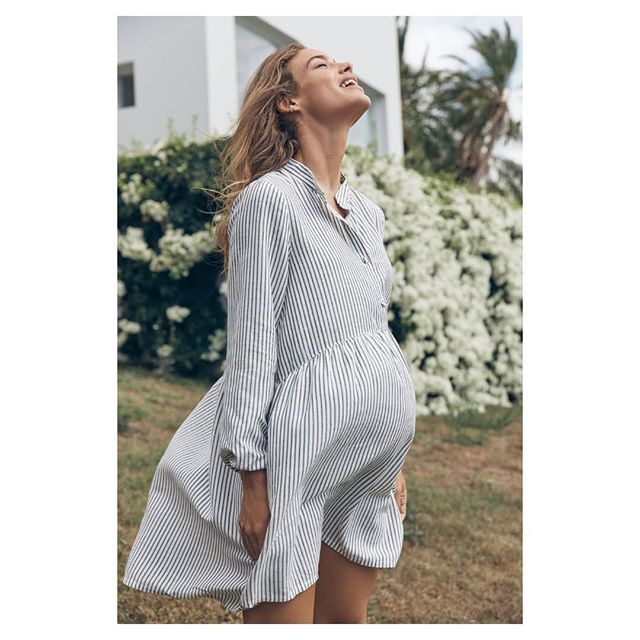 e252d3a6ab0 Maternity threads for the modern mother  legoeheritage  mamadisrupt   modernmama