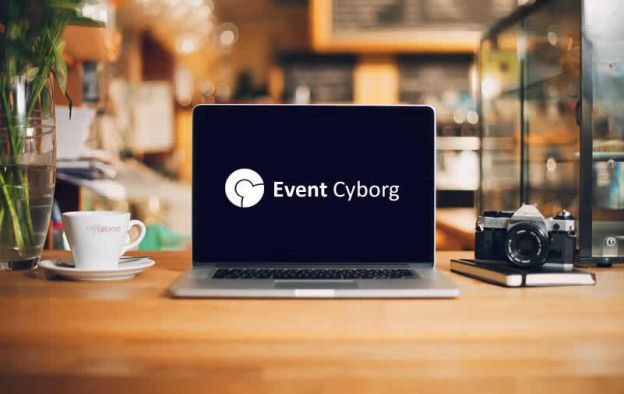 Artificial Intelligence Engine for Event Automation and Matchmaking