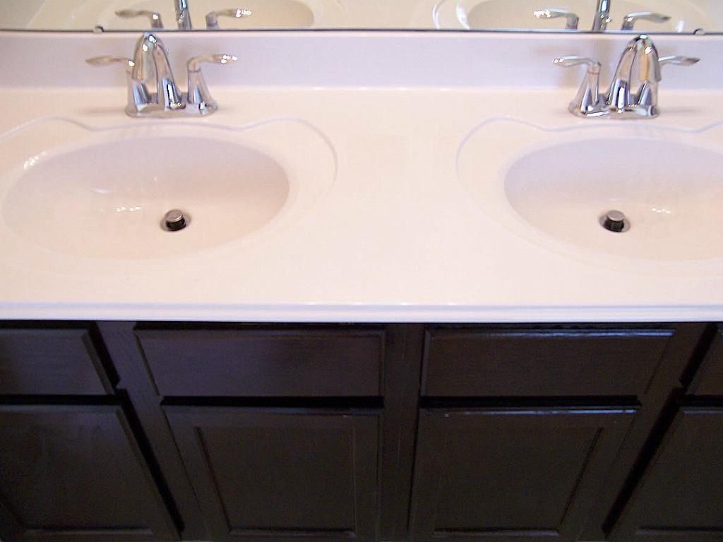 Bathroom cultured marble vanity tops check more at http www wearefound