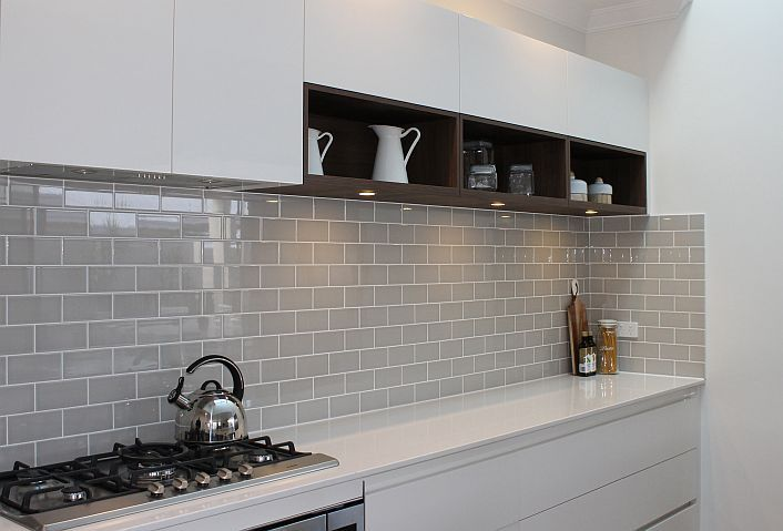 40 Best Design Kitchen Splashback Ideas Backsplash