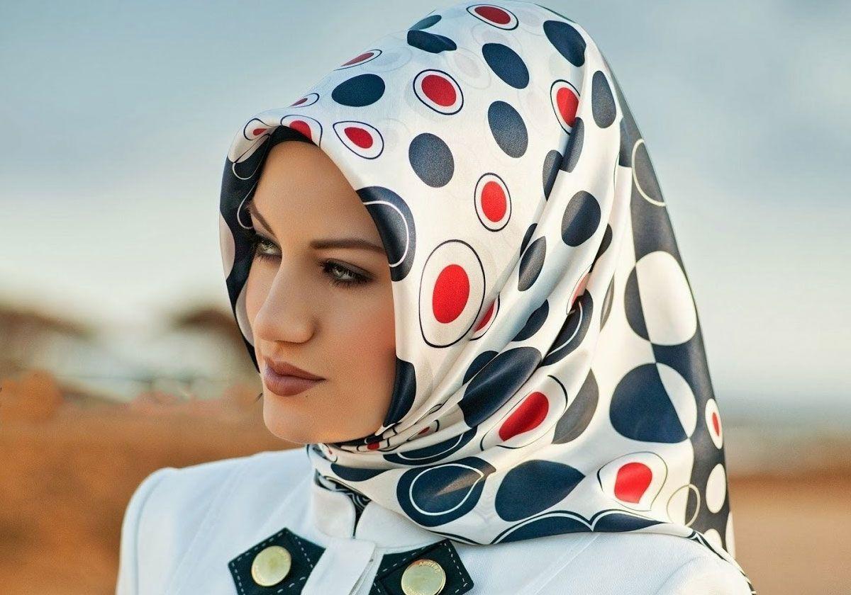 تفسير حلم لبس الحجاب للرجل الحجاب الحجاب في المنام الحجاب في منام الرجل تفسير حلم لبس الحجاب Fashion Hijab