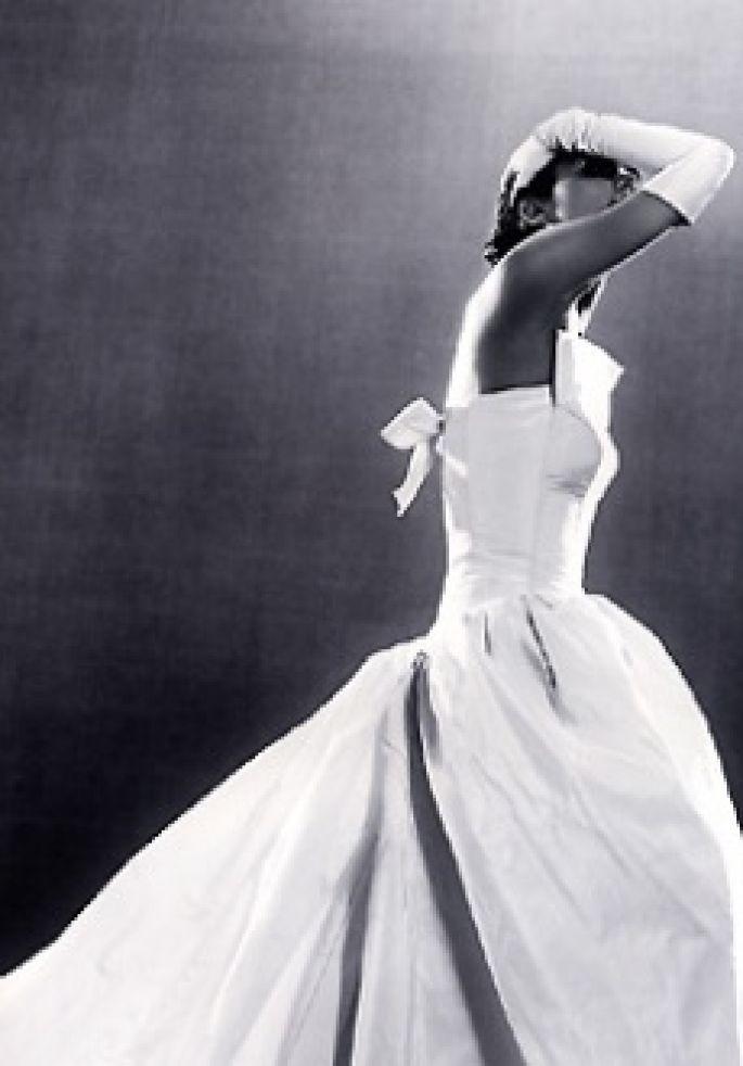 colección de vestidos de novia pertegaz 2010 | pertegaz | vestidos