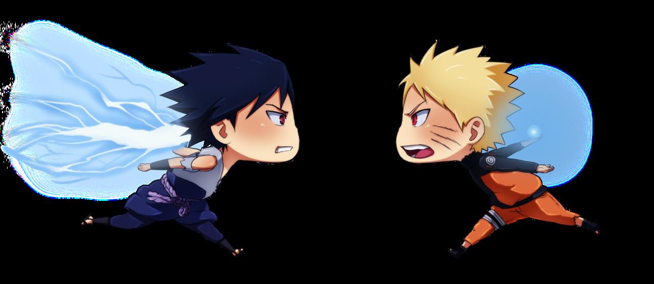 """Képtalálat a következőre: """"Sasuke png"""""""