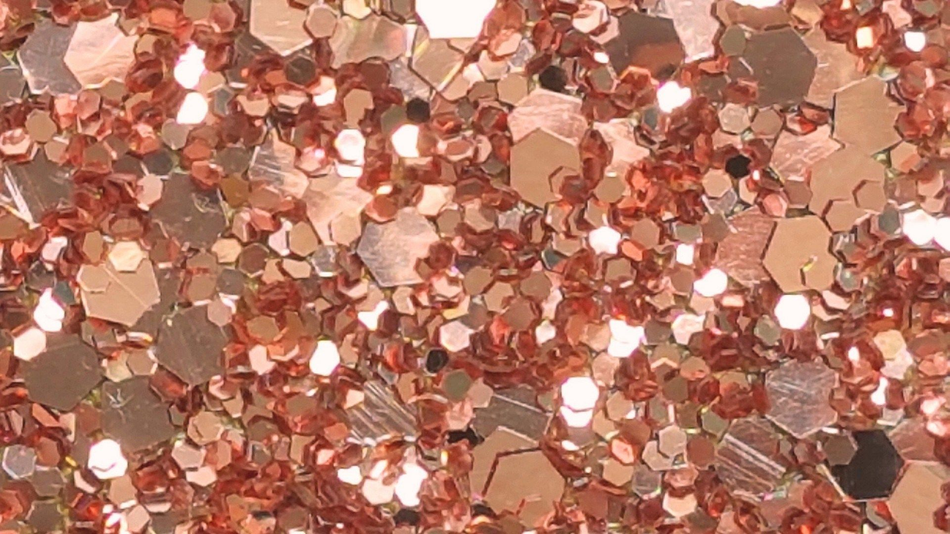 top Rose Gold Glitter Wallpaper in 2019 Rose gold