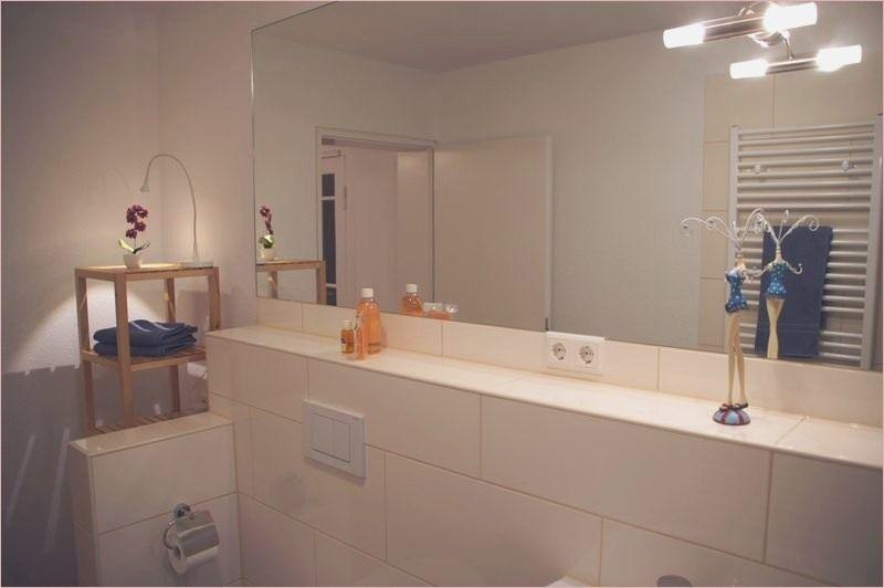 Badezimmer Ablage badezimmer ablage, badezimmer ablage deckchen ...