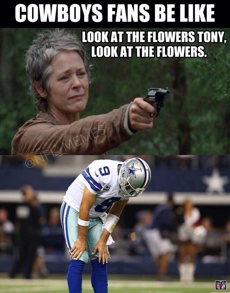 Funny Pic Of Cowboys Vs Saints Wwwhealthgainstore