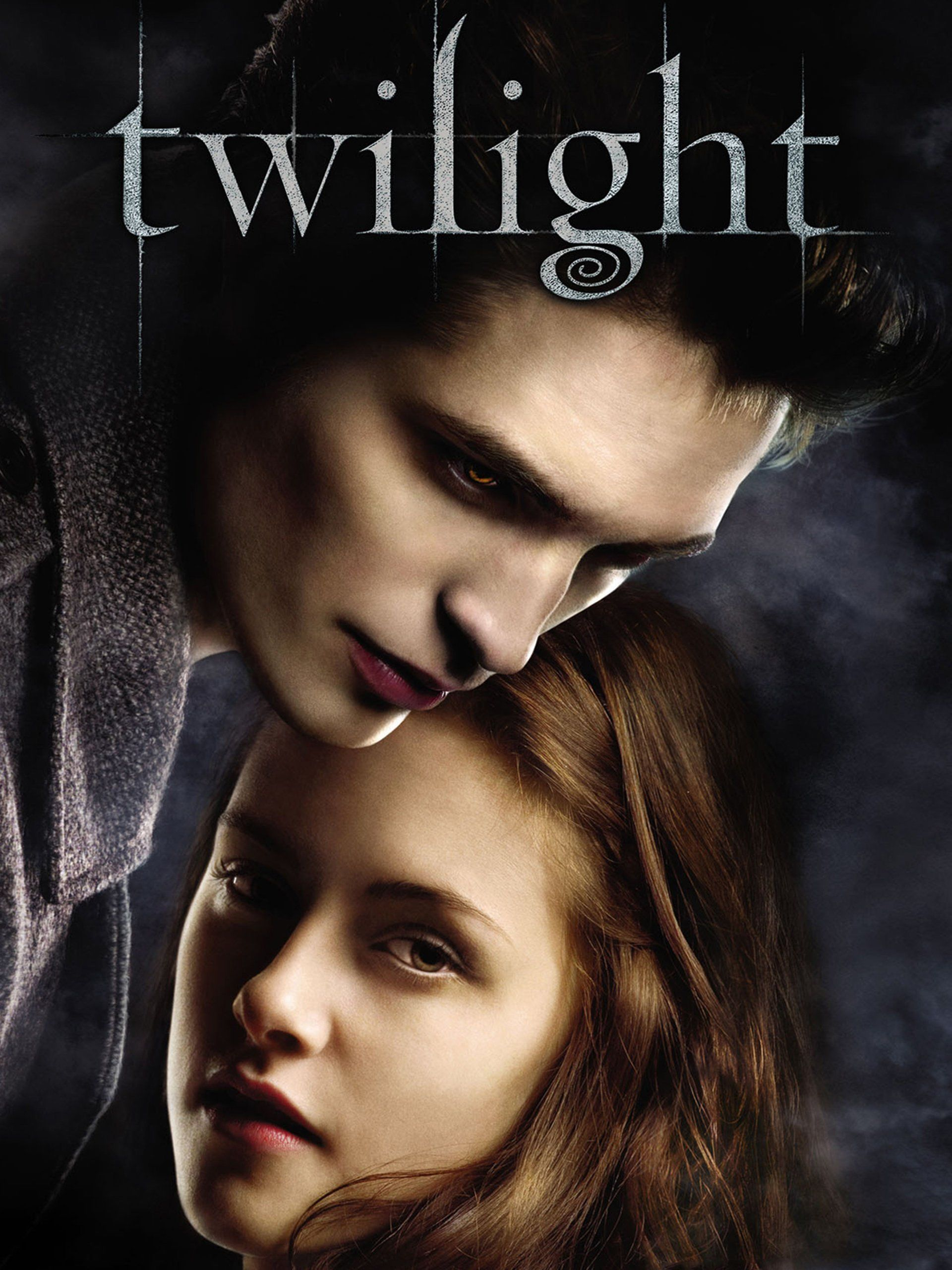 Twilight Extended Edition (Plus Bonus Feature) [HD