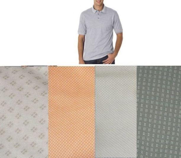 Izod man's polo shirt pima cool ultra wicking short sleeve multi size S M XL NEW 16.99 free us shipping http://www.ebay.com/itm/-/231721904001?