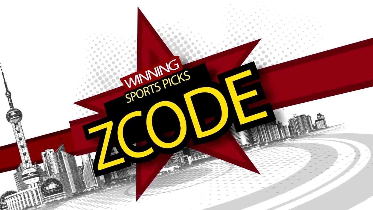 Sports betting winning picks download tornado mod 1-3 2-4 betting system